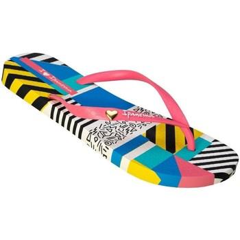 Obuća Žene  Derby cipele & Oksfordice Ipanema I Love Design Fem