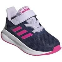 Obuća Djeca Running/Trail adidas Originals Runfalcon I