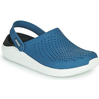Obuća Klompe Crocs LITERIDE CLOG Blue