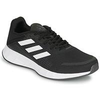 Obuća Muškarci  Running/Trail adidas Performance DURAMO SL Crna