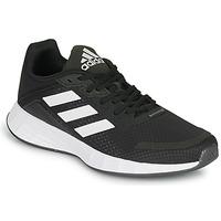 Obuća Žene  Running/Trail adidas Performance DURAMO SL Crna