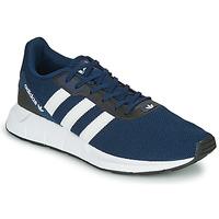 Obuća Niske tenisice adidas Originals SWIFT RUN RF Blue