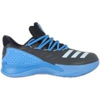 Obuća Muškarci  Košarka adidas Originals Ball 365 Low Climaproof