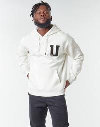 Odjeća Muškarci  Sportske majice Urban Classics TB3810 Siva