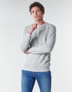 Odjeća Muškarci  Sportske majice Urban Classics TB3824 Siva