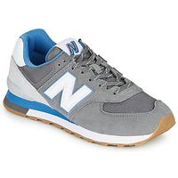 Obuća Muškarci  Niske tenisice New Balance 574 Siva / Blue