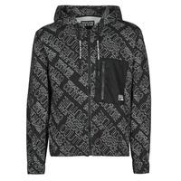 Odjeća Muškarci  Sportske majice Versace Jeans Couture B7GZB707 Crna