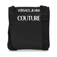 Torbe Muškarci  Torbice Versace Jeans Couture YZAB6A Crna