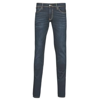 Odjeća Muškarci  Slim traperice Le Temps des Cerises 711 JOGGA Blue