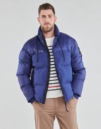 Odjeća Muškarci  Pernate jakne Aigle MATTACA Night