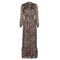 Odjeća Žene  Duge haljine Les Petites Bombes ALBA Multicolour