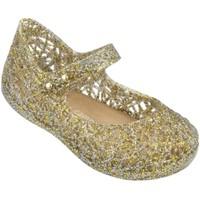 Obuća Djevojčica Balerinke i Mary Jane cipele Melissa 31510 Oro