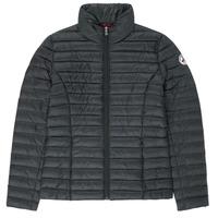 Odjeća Djevojčica Pernate jakne JOTT LOU Crna