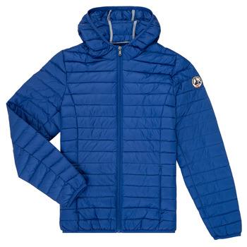 Odjeća Dječak  Pernate jakne JOTT HUGO Blue