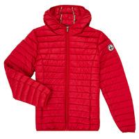 Odjeća Dječak  Pernate jakne JOTT HUGO Red