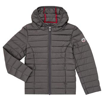 Odjeća Djevojčica Pernate jakne JOTT CARLA Siva