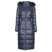 Odjeća Žene  Pernate jakne S.Oliver 05-009-52 Blue