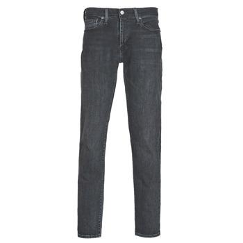 Odjeća Muškarci  Slim traperice Levi's 511 SLIM FIT Caboose / Adv