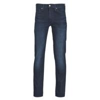 Odjeća Muškarci  Slim traperice Levi's 511 SLIM FIT Plava / Ridge / Adv