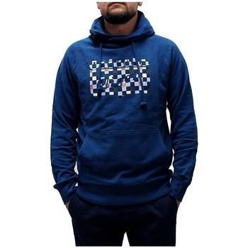 Odjeća Muškarci  Sportske majice Asics Onitsuka Tiger Blue
