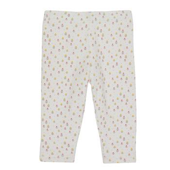 Odjeća Djevojčica Tajice Carrément Beau Y94195 Multicolour