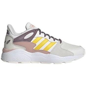 Obuća Žene  Running/Trail adidas Originals Crazychaos