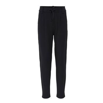 Odjeća Djevojčica Lagane hlače / Šalvare Only KONPOPTRASH Crna