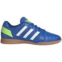 Obuća Djeca Nogomet adidas Originals Top Sala