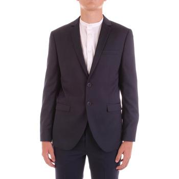 Odjeća Muškarci  Jakne i sakoi Selected 16066442 Blu