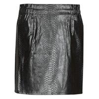 Odjeća Žene  Suknje Molly Bracken T1141H20 Crna