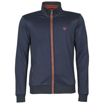 Odjeća Muškarci  Sportske majice Kaporal BUBU Blue