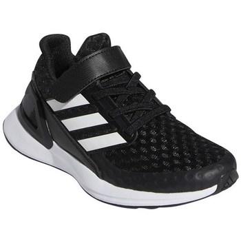 Obuća Djeca Running/Trail adidas Originals Rapidarun