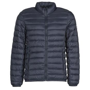 Odjeća Muškarci  Pernate jakne Teddy Smith BLIGHT Blue
