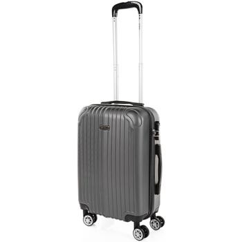 Torbe Čvrsti kovčezi Itaca Sevron (razdvojba) Antracit