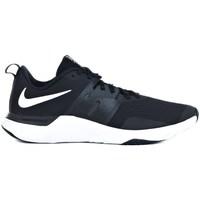 Obuća Muškarci  Fitness i trening Nike Renew Retaliation TR
