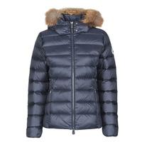 Odjeća Žene  Pernate jakne JOTT LUXE Blue