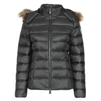 Odjeća Žene  Pernate jakne JOTT LUXE Crna