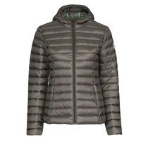 Odjeća Žene  Pernate jakne JOTT CLOE Lead