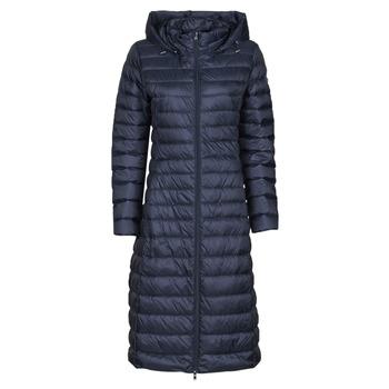 Odjeća Žene  Pernate jakne JOTT LAURIE Blue