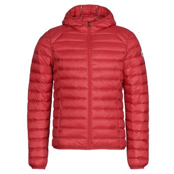 Odjeća Muškarci  Pernate jakne JOTT NICO Red