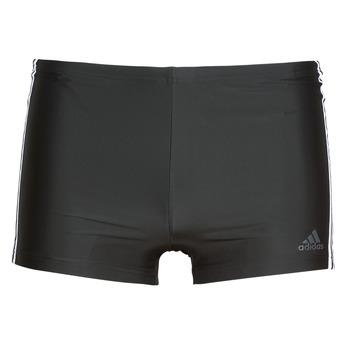 Odjeća Muškarci  Kupaći kostimi / Kupaće gaće adidas Performance FIT BX 3S Crna
