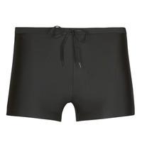 Odjeća Muškarci  Kupaći kostimi / Kupaće gaće adidas Performance FIT TAPER BX Crna