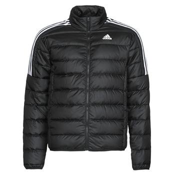 Odjeća Muškarci  Pernate jakne adidas Performance ESS DOWN JACKET Crna