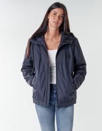 Odjeća Žene  Kratke jakne Diesel J-CARSON-KA Blue