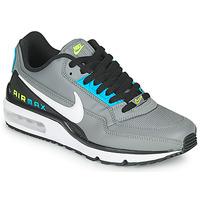 Obuća Muškarci  Niske tenisice Nike AIR MAX LTD 3 Siva / Bijela