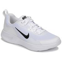 Obuća Žene  Multisport Nike WEARALLDAY Bijela / Crna
