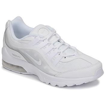 Obuća Žene  Niske tenisice Nike AIR MAX VG-R Bijela