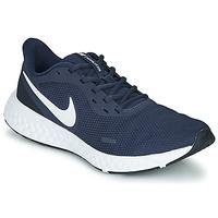 Obuća Muškarci  Multisport Nike REVOLUTION 5 Blue