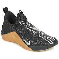 Obuća Muškarci  Fitness i trening Nike REACT METCON Crna