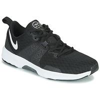Obuća Žene  Multisport Nike CITY TRAINER 3 Crna